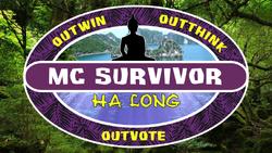 Survivor-4-Logo-BG