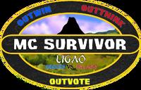 Survivor-6-Logo