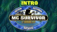 Minecraft Survivor Season 7 Intro