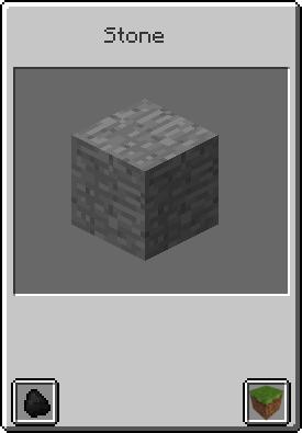 C5 stone