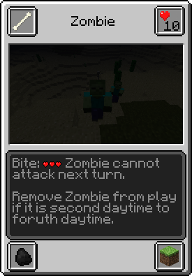 File:Zombiepng.png