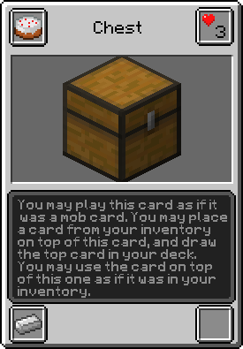 File:Chestcard.png