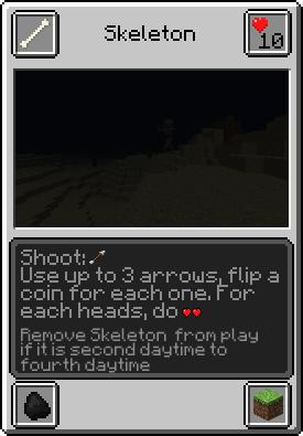 Skeletonpng