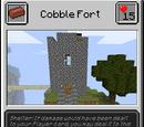 Cobble Fort