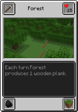 File:C2 forest.png