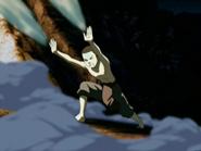 185px-Aang Airblast
