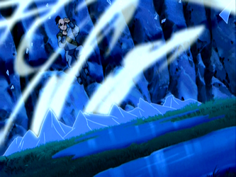 File:Zuko melts the ice dome.png