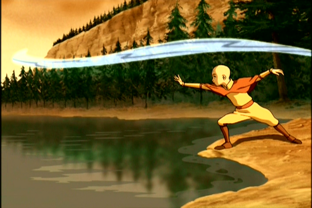 File:WaterWhip.png