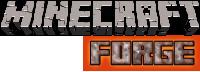Minecraft Forge