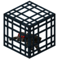 Monster Spawner - Spider.png