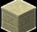 Chiseled Sandstone