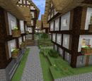 Minecraft Universe Wiki