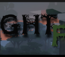 The Twilight Forest