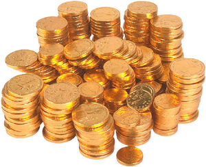 Gold-coins1
