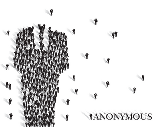 Anonwallpaper