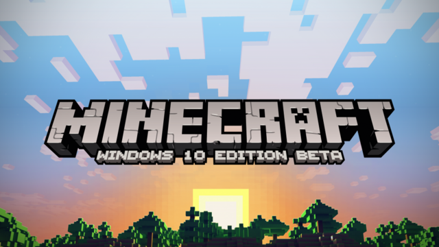 File:Minecraft-image-1024x576.png