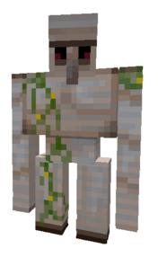 Guardian hierro