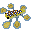 File:Hoverfishraw.png