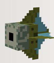 Eyeyefish