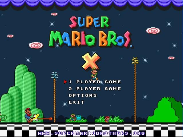 File:Super-mario-bros-x-01.jpg