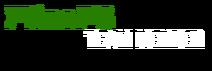 MinePG Team Member