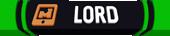 Tag lord