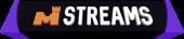 Tag stream