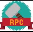 RPC award