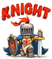 MineplexKnightRank