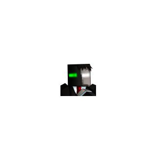 WebGlitch (Development)