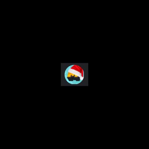 Christmas Discord Logo.Mineplex Discord Server Mineplex Wiki Fandom Powered By