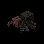 150px-Spider-1--0