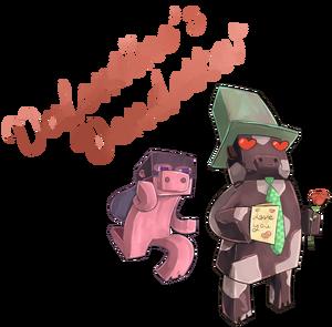 ValentinesVendetta