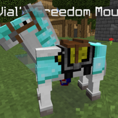 Freedom Mount