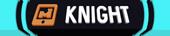 Tag knight