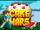 Cake Wars (Bedrock minigame)