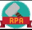 RPA award