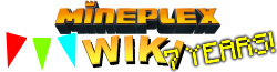 Mineplex Wiki