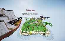Block Hunt Lobby