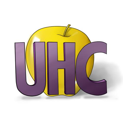 uhc mcpe server