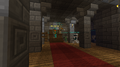 Thumbnail for version as of 21:08, December 23, 2014