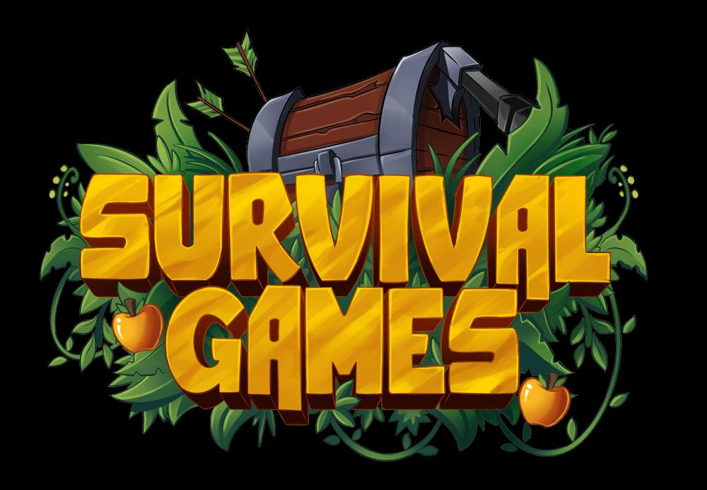 Survival Games Mineplex Wiki Fandom