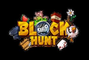 Block Hunt | Mineplex Wiki | FANDOM powered by Wikia