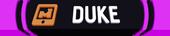 Tag duke