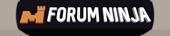 Tag forum