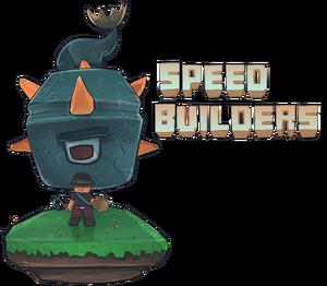 SpeedBuilders