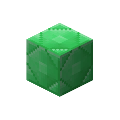 Block Morph