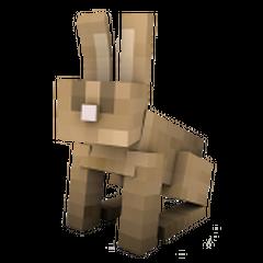 Easter Bunny Morph