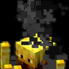Blaze Morph