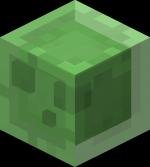 150px-Slime-1-